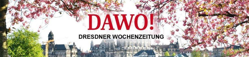 DAWO!